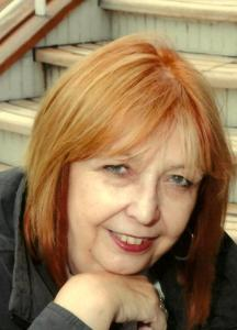 Barbara Fisher 2