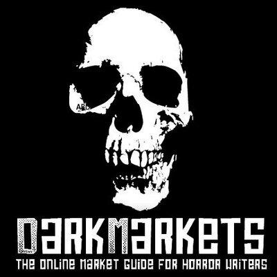 dark_400x400