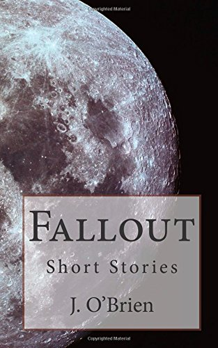 Fallout: Short Stories