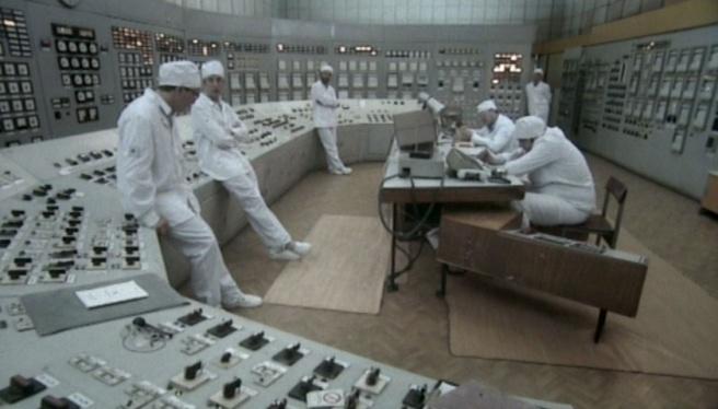 SurvivingChernobyl-01
