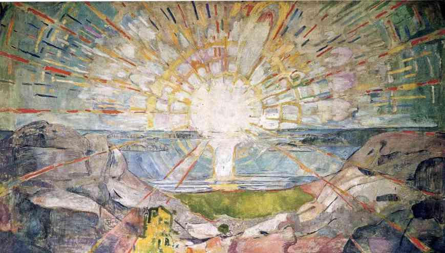 the-sun-1916 (1)